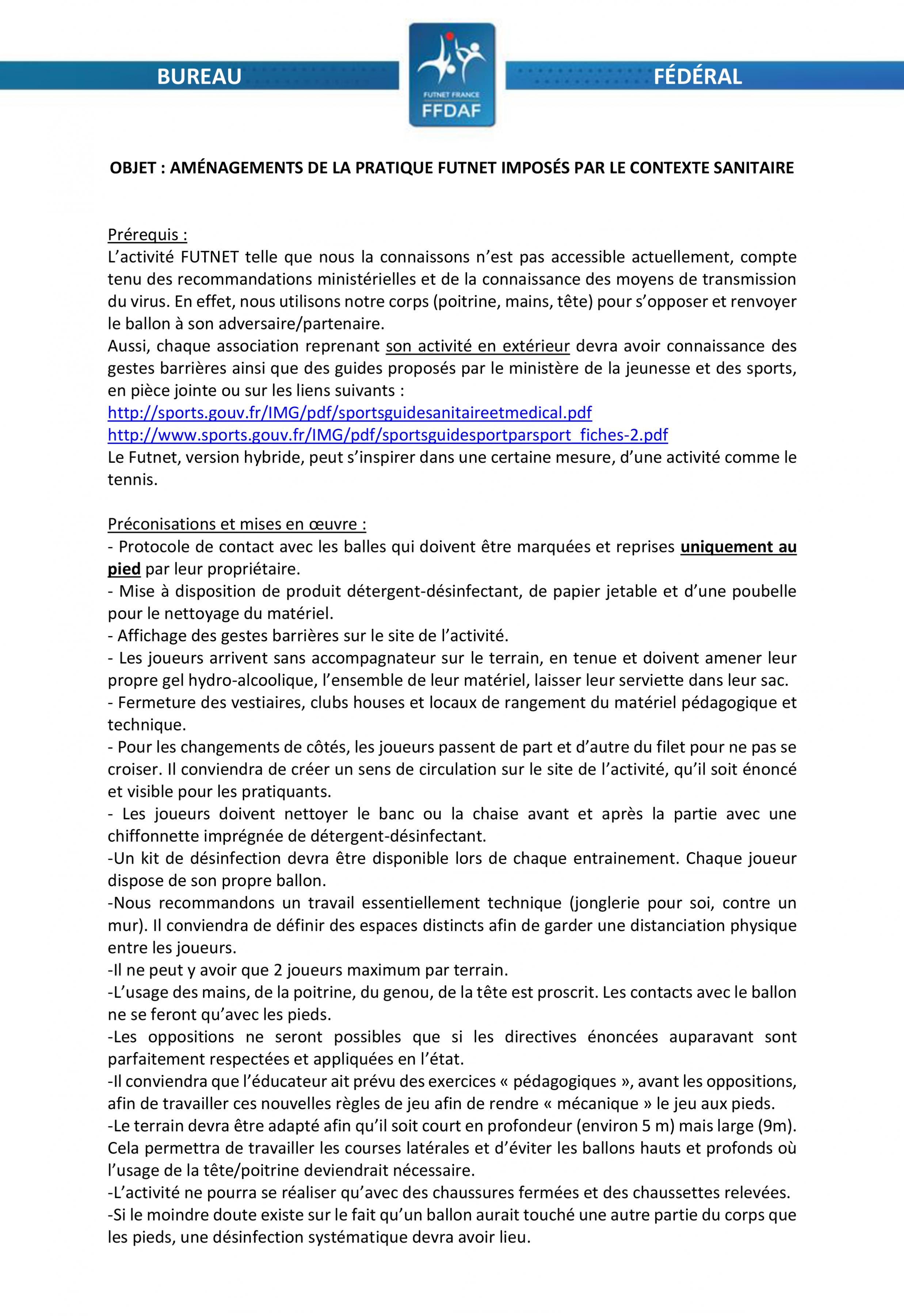 AMÉNAGEMENTS-DE-LA-PRATIQUE-FUTNET-IMPOSÉS-PAR-LE-CONTEXTE-SANITAIRE-V1-1-1