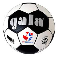 Ballon de futnet
